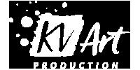 KVArt logo