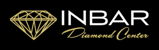 INBAR Diamond Center